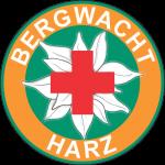 Logo der Bergwacht Harz